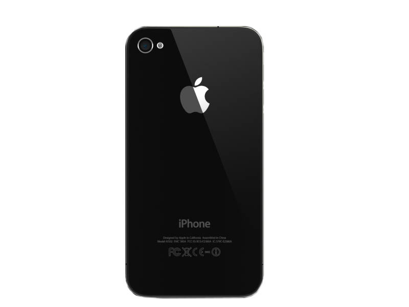 苹果iPhone 4 32GB