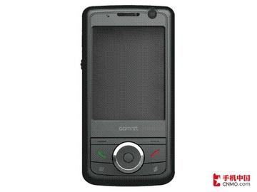 技嘉MS800黑色