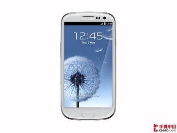 三星I535(Galaxy S3 Verizon版)