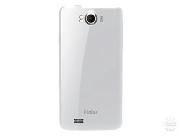 海尔Mirror白色