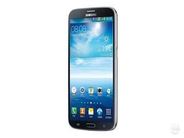 三星P729(Galaxy MEGA 6.3电信版)