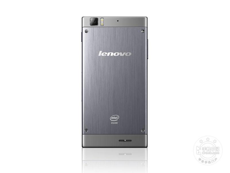 联想K900(16GB)