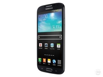 三星I9508V(Galaxy S4移动4G版)
