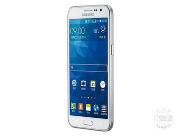 三星G5109(Galaxy CORE Max电信4G)