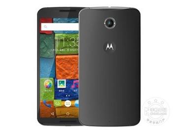 摩托罗拉Moto X Pro(64GB)