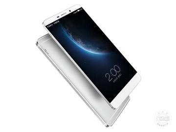 乐视超级手机1(64GB)