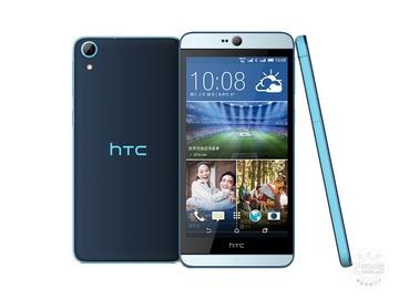 HTC Desire 826(双4G/32GB)
