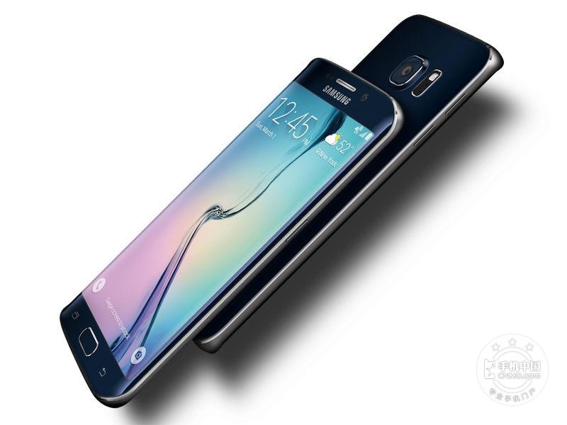 三星G9250(Galaxy S6 edge 32GB)