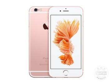 苹果iPhone 6s Plus(16GB)粉色