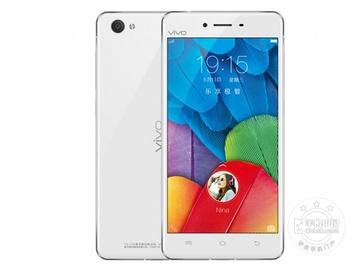 vivo X5Pro(3G运存版)