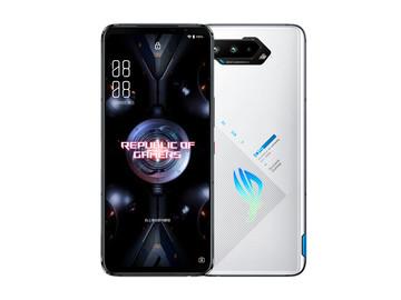 华硕ROG游戏手机5(12+256GB)
