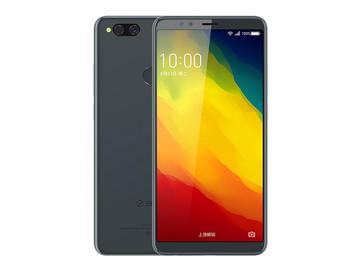 360手机N7 Lite(32GB)