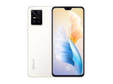 vivo S10(8+256GB)