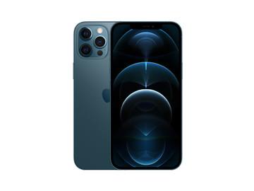 苹果iPhone12 Pro(6+256GB)海蓝色