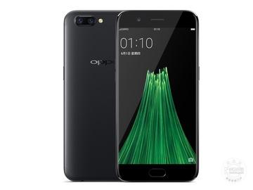 OPPO R11黑色