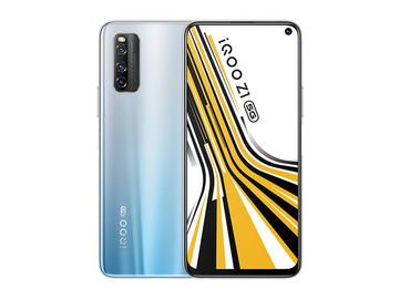iQOO Z1(12+128GB)