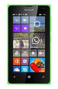微软Lumia 435