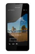 微软Lumia 550