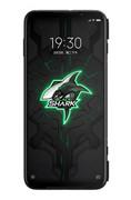 腾讯黑鲨游戏手机3 Pro(12+256GB)