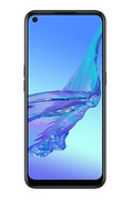 OPPO A32(8+128GB)