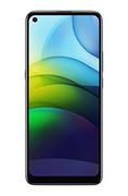 联想乐檬K12 Pro(4+64GB)