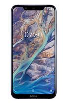 Nokia X7(4+64GB)