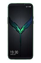 黑鲨游戏手机2(6+128GB)