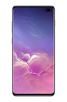 三星Galaxy S10+ (1TB)