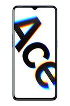 OPPO Reno Ace(8+256GB)