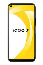 iQOO U1(6+128GB)