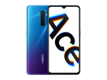 OPPO Reno Ace(12+256GB)